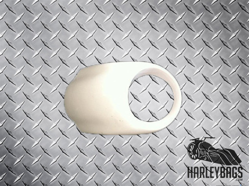 Harley Davidson V-Rod Headlight Fairing Cover VRSC VRod