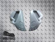 Harley Davidson V-Rod Muscle Side Cover Grilles VRod VRSCF