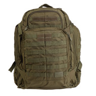 5.11 RUSH 72 Backpack - Tac OD