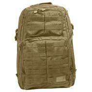 5.11 RUSH 24 Backpack - Tac OD