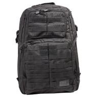 5.11 RUSH 24 Backpack - Black