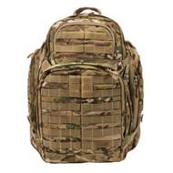 5.11 RUSH 72 Backpack (Multi-cam)