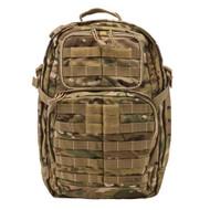 5.11 RUSH 24 Backpack (Multi-Cam)