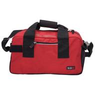 5.11 RED 2400 Fire/EMS Bag