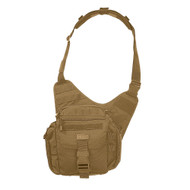 5.11 Push Pack - FDE