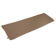 Snugpak Thermalon Sleeping Bag Liner (Tan)
