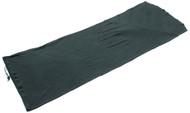 Snugpak Thermalon Sleeping Bag Liner (Olive)