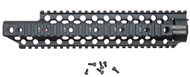 Centurion Arms C4 Mid Length Cutout Rail