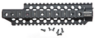 Centurion Arms C4 Carbine Cutout Rail