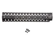 Centurion Arms C4 Rail System - 12 inch