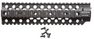 Centurion Arms C4 Rail System - 9 inch