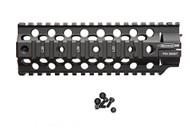 Centurion Arms C4 Rail System - 7 inch