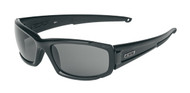 ESS CDI Sunglass Kit (Black)