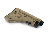 Magpul UBR Collapsible Stock (FDE)