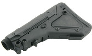 Magpul UBR Collapsable Stock (Black)