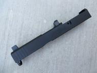Unity Tactical ATOM Slide Glock 19 (Gen 3) Stripped - Black