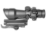 GG&G Accucam Mount For Trijicon ACOG