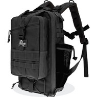Maxpedition Pygmy Falcon-II (Black)