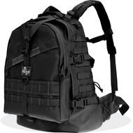 Maxpedition Vulture-II Backpack (Black)