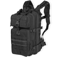 Maxpedition Falcon II Backpack (Black)