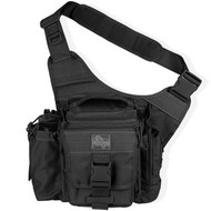 Maxpedition Jumbo E.D.C. (Black)