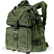 Maxpedition Condor-II Backpack (OD Green)