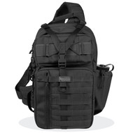 Maxpedition Kodiak S-Type Gearslinger (Black)