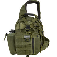Maxpedition Noatak Gearslinger (OD Green)