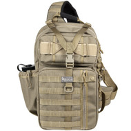 Maxpedition Kodiak Gearslinger (Khaki)