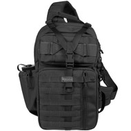 Maxpedition Kodiak Gearslinger (Black)