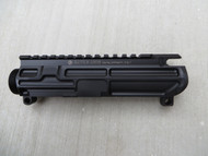 Battle Arms Development Billet Lightweight Upper Receiver