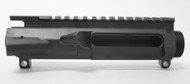 Mega Arms AR-15 Billet Upper Receiver w/ M4 Feed Ramps  (20% off Coupon Code: BF20)