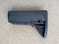 BCM GUNFIGHTER Stock Mod 0 - BLK