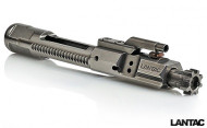 LANTAC E-BCG Enhanced Full Auto Bolt Carrier Group NiB Coated - .223/5.56x45mm