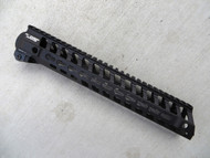 Rainier Arms Switch 5.56 Rail 12