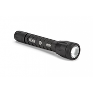 Elzetta Charlie AVS Series 3-Cell 900 Lumen Flashlight With Standard Bezel