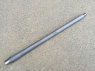 """Rainier Arms .223 Wylde Barrel - 16"""" - Rock Creek Blank"""