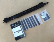 "KAC 16"" SR-15 IWS E3 MOD 2 Complete Upper - 5.56mm"