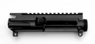 Complete Upper Build Combo (Mega, Spike's, Rainier Arms, Lantac, Samson)
