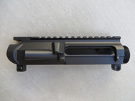 Noveske Gen III AR-15 Upper Receiver Stripped
