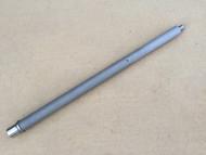 """Rainier Arms .223 Wylde Barrel Intermediate - 18"""" - Rock Creek Blank"""