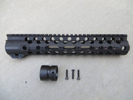 "Centurion Arms CMR 11"" Free Float Rail - 5.56mm"