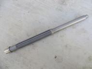 "Rainier Arms .223 Wylde Barrel - 16"" Mid SDM - Rock Creek Blank"