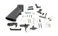 Black Rain Ordnance GI AR15 Lower Parts Kit