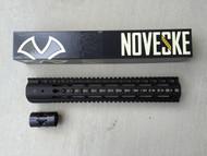 Noveske NHR-13.5 Hybrid Handguard