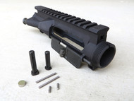 BCM BCM4 Upper Receiver + BAD-EPS Combo