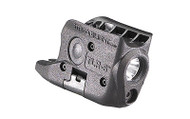 Streamlight TLR-6 For Glock GLK42/43 W/LSR - (69270)