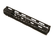 "NOVESKE SWS N6 QUAD RAIL 13.9"" *ARMALITE COMPATIBLE* (No Barrel Nut/Mounting Hardware)"