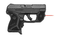 CTC Laserguard For Ruger LCP II  (LG-497)