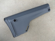 Magpul MOE Rifle Stock - Gray
